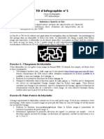 td1_maze.pdf