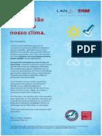 pesquisa clima