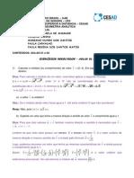 exerciciosresolvidos-aulas01e02-120519185630-phpapp01