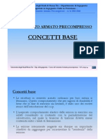 Microsoft PowerPoint Cap Concetti Base