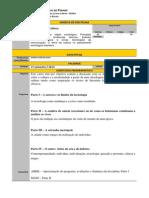 HC355-SOCIOLOGIA-DA-CULTURA-_-Prof-Angelo-José-da-Silva