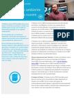 WindowsServer2012EssentialsDatasheet-BRZ