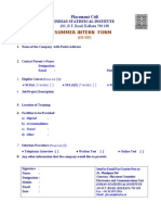 isi_sif_2013.doc