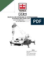 MANUAL DE INTRETINERE SI FUNCTIONARE AUTOMACARA.pdf