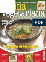 Revista Vegetariana OCT 2013.pdf