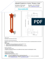 visor de nivel 053.pdf