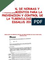 ACTUALIZACION-DIRECTIVA- 2013 (1)