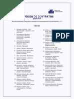 especies-de-contratos - jurisprudência compilada do STJ.pdf