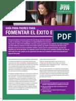 7th Grade Spanish HR June30