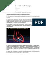 generalidades cardiologa