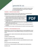 management de caz.docx