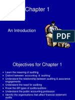 audit chapter 1