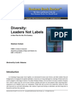Diversity - Leaders Not Labels.pdf