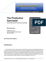 The Productive Narcissist.pdf