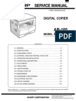 202253581 dell 2150cn service manual pdf electrical connector rh scribd com dell 2150cdn service manual pdf dell 2150cdn service manual pdf