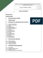 Normas IPSE Volumen 1 - Infraestructura