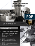 lecorbusier-111122161648-phpapp02