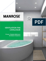 Manrose_Ventilation_Fan_Catalogue.pdf