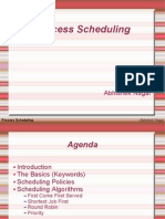 process-scheduling-1196587916168883-3