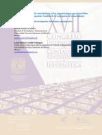 La administración del conocimiento en las organizaciones.pdf