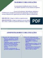 ADM 01 Administradores e organizações.pptx