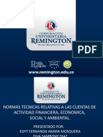 DIAPOSITIVA NORMAS TECNICAS A LAS CTAS DE ACT FINAN-ECO-Y SOCIAL.pptx