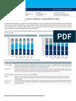 Barclays EGILB All Markets Ex-Greece Inflation-Linked Bond Index