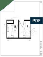 General Wiring Schematic