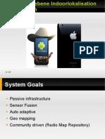 SystemDesignPresentation24.7.09