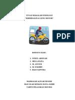 Geng Motor