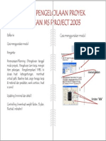 Insyrahman+ +MS+Project+Tutorial