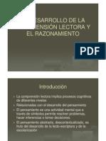 Tema 6_EL DESARROLLO DE LA COMPRENSION LECTORA Y EL(1).pdf