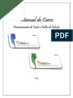 Manual_Curso Word e Excel