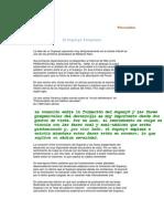 PSICOANALISISUNO EL SUPERYO TEMPRANO.pdf