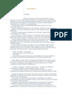 PSICOANALISIS DOS EL PSICOANALISIS EN FLORES.pdf