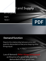 Demand and Supply analysis.pdf