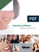 Bicon Patient Brochure