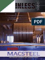Stainless Steel Magazine August 2012.pdf