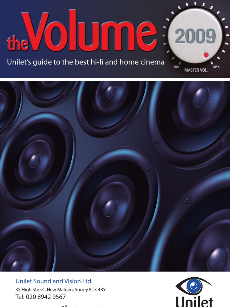 The Volume 2009 R1 Loudspeaker Phonograph Mordaunt Short Mezzo 2 Bookshalf Speaker Walnut