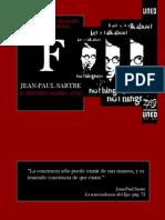 existencialismo-130530161200-phpapp02