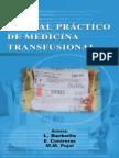 Manual.practico.de.Medicina.transfusional.rinconmedico.net