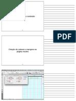 Editoração eletrônica - Revistas e Jornais - Parte 2