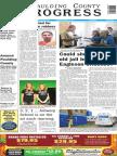 Paulding County Progress October 16, 2013