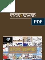 storyboard-090728225732-phpapp02