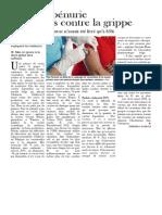 Article de Presse - blog commu