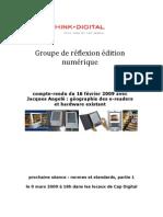 Think-digital-CR Reu 16 02 eBook