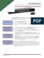 MIL-SM2401M-DC.pdf