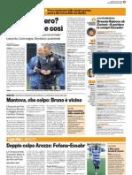 Gazzetta.dello.sport.24.07.2009