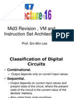 21SCS147L17Mid3 Revision4-14[1]