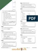 Cours+-+Math+Résumé+-+Nombres+complexes+-+Bac+Technique+(2012-2013)+Mr+Benjeddou+Saber